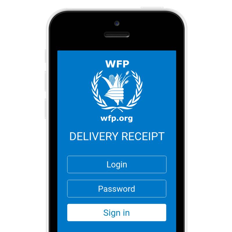 rdsc app wfp 000