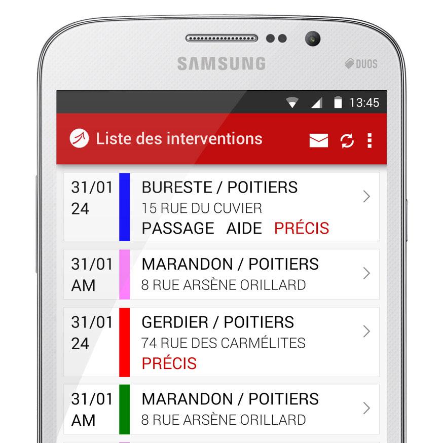 rdsc nomadis app header1
