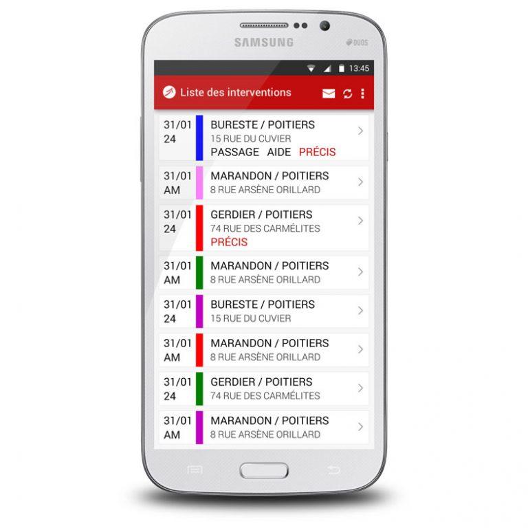 rdsc nomadis app header2