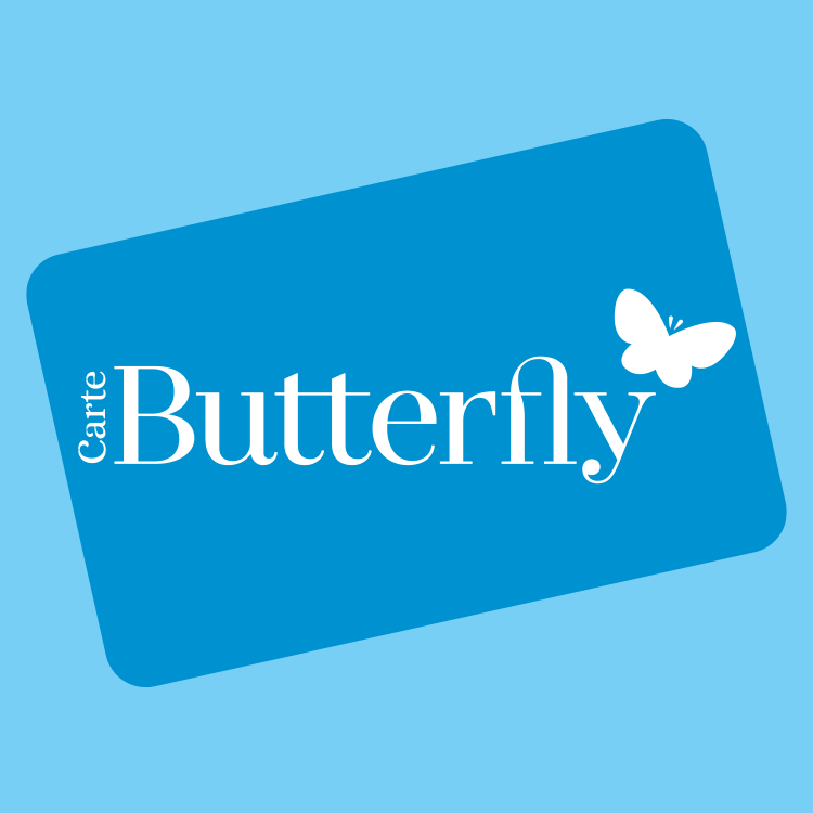 rdsc club butterfly website cover