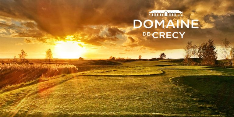 rdsc domaine crecy website cover