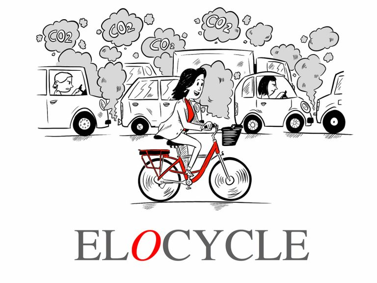 rdsc elocycle website cover