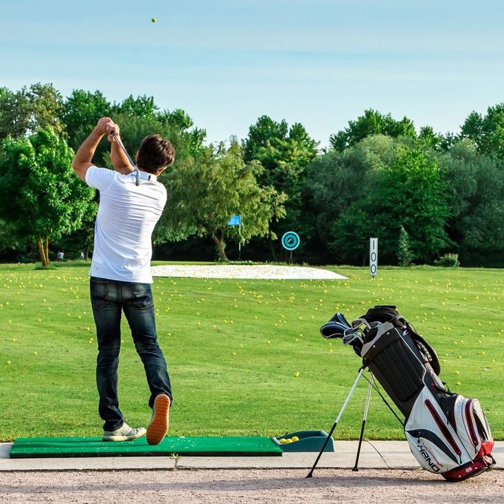 rdsc golf du fort website cover