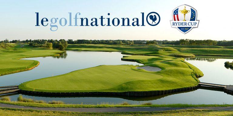 rdsc golf national website cover