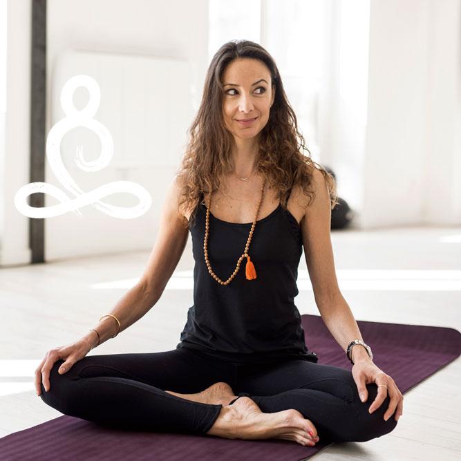 rdsc yoga lida h website cover